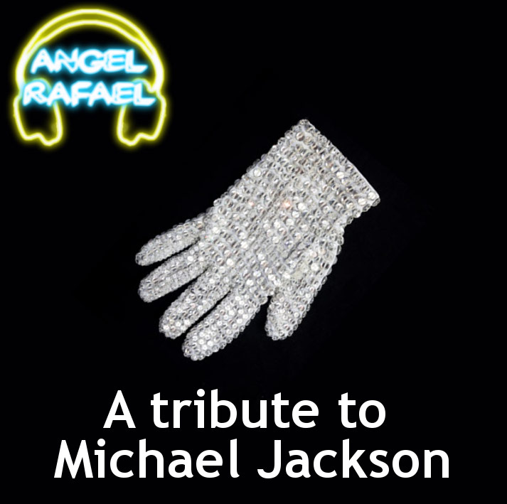 MJcover